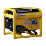 Generator electric Stager GG 1500